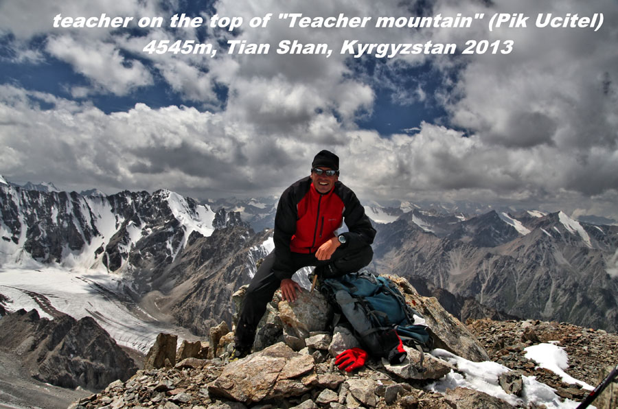 teaching as mountaineering From millions of real job salary data 8 teacher salary data in mountain view, ca average teacher mountain view salary is $42,965 detailed teacher mountain view starting salary, median salary, pay scale, bonus data report.